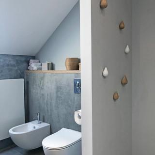 Kopie Koupelna-A-6.jpg