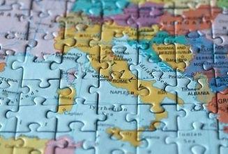 regioni-italia.jpg