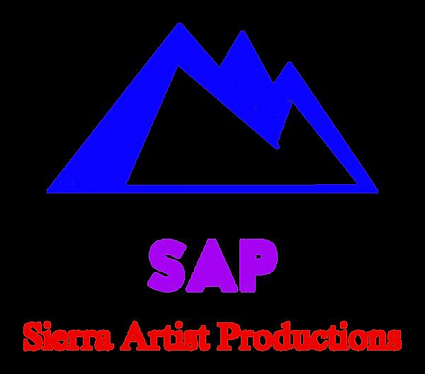 Sierra Artist Productons