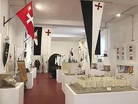 museo1.jpg