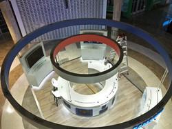 Samsung Installation