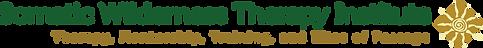SWTI Logo rgb.png