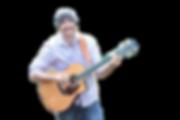 WEB_Ben_Lahring_edited.png