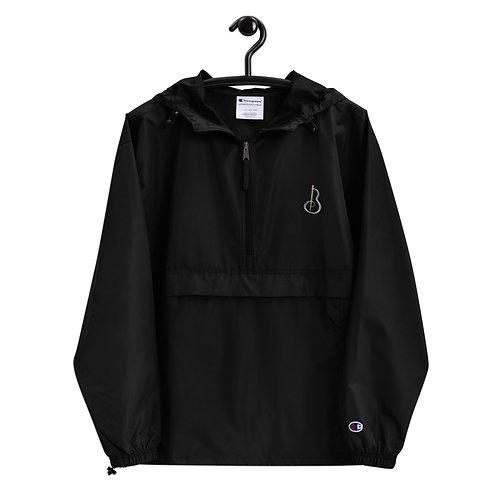 Champion Packable Jacket (Unisex)