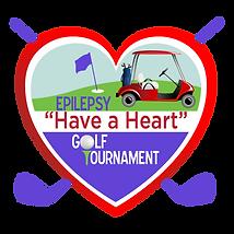 Golf-Logo_wo_date.png