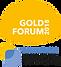 logo_ensh_goldforum_2018_gnth.png