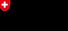 02.1_TOK_080710_CMYK_hoch_en_pf.png