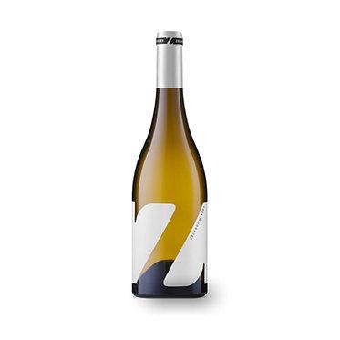 'Z' Chardonnay 2017 (0.75l) Single Vineyard