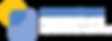 Global Network-Logo-orig_transparent whi