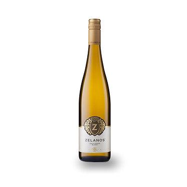 Sauvignon Blanc 2018 (0.75l) - SingleVineyard