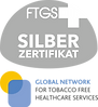 ftgs_silber_zertifikat_pfad_RGB-1.png