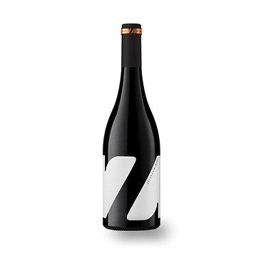 'Z' Pinot Noir 2017 (0.75l) Single Vineyard