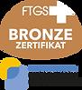 ftgs_Bronze_zertifikat_pfad_RGB-1.png