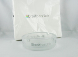Breitband.ch
