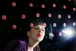 Jasmin Glaab_ART OF APPROPRIATION_Lipsti