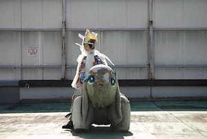 Izumi_02.JPG