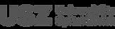 logo-usz_edited.png
