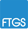 Website_FTGS_Logo.png
