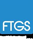Website_FTGS_Logo.png