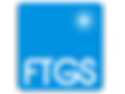FTGS_logo_neu.png