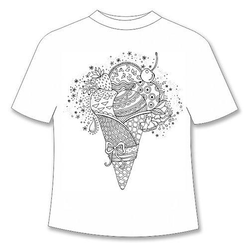 018_antistress_fr мороженое