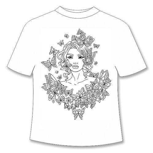 012_antistress_fr девушка цветы