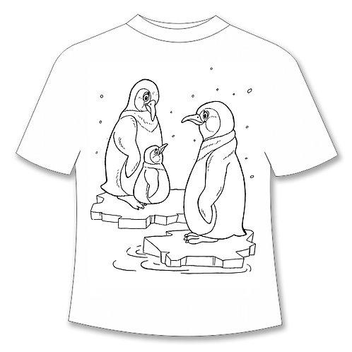 005_animals_fr_пингвины