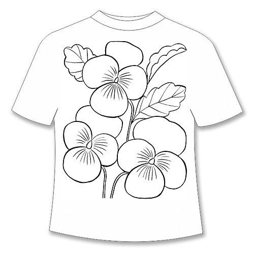 030_for_kids_fr цветочки