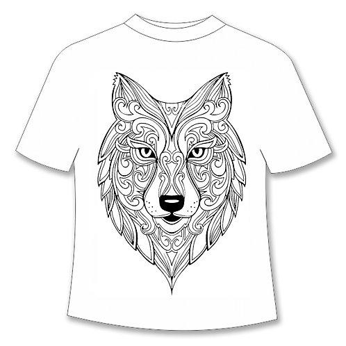 035_antistress_fr волк