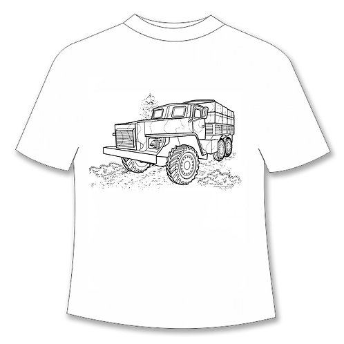 068_for_kids_fr автомобиль