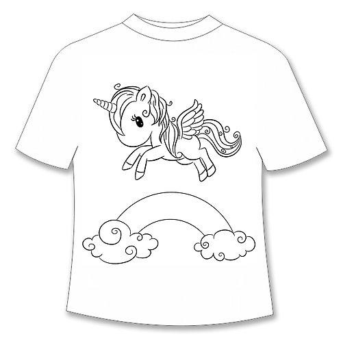 011_unicorns_fr