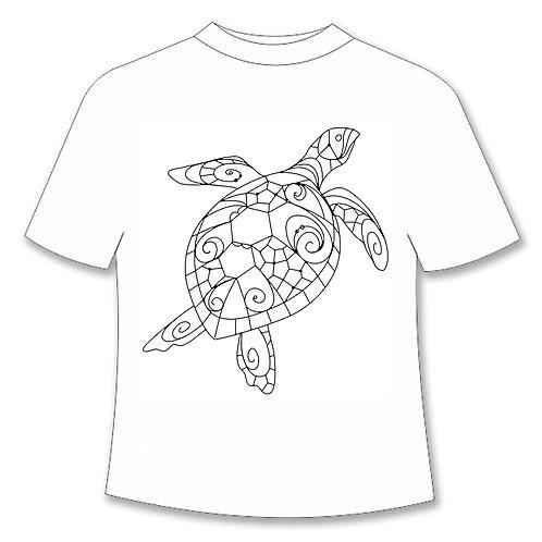 014_antistress_fr черепаха