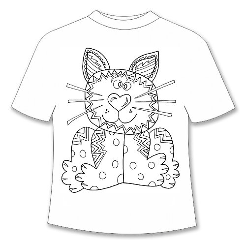 012_animals_fr_кот