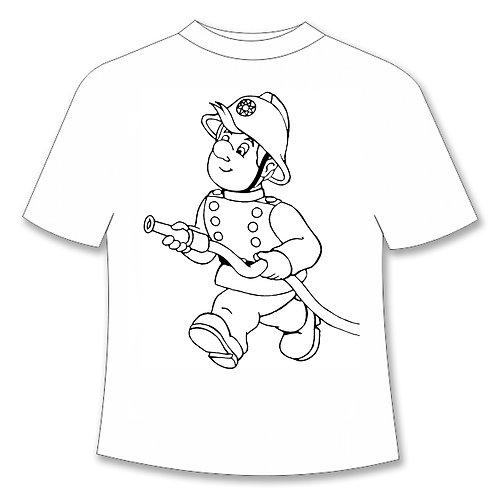 053_for_kids_fr пожарный