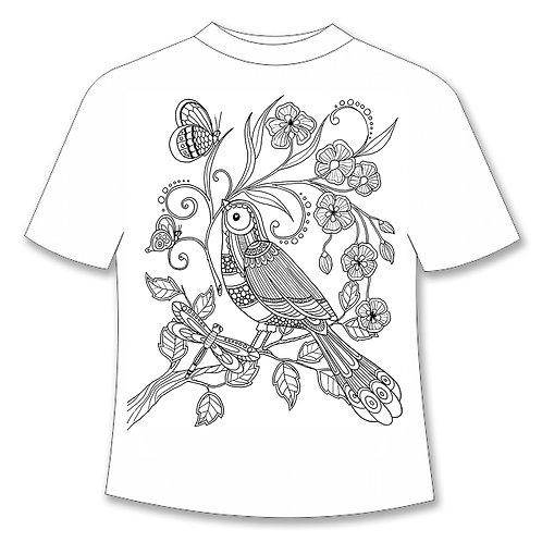 001_birds_fr_птица на ветке