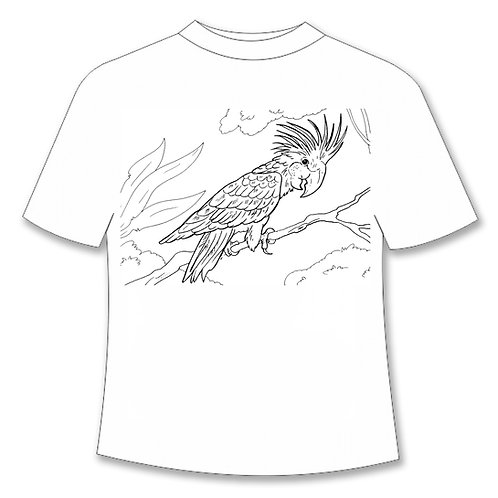 003_birds_fr_попугай