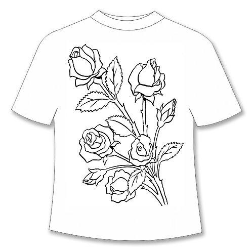 001_flowers_роза