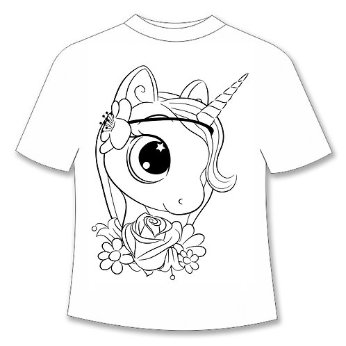 004_unicorns_fr