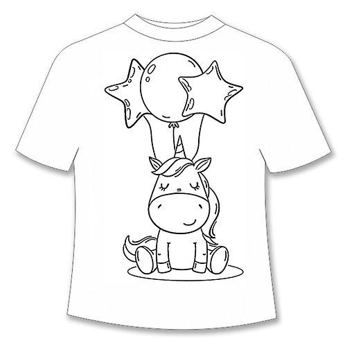 020_unicorns_fr