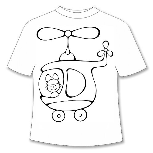 010_for_kids_fr_вертолёт