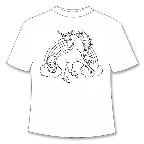 013_unicorns_fr