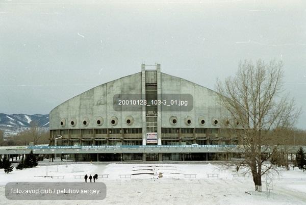 20010128_103-3_01