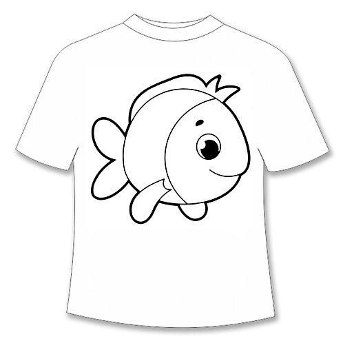 015_for_kids_fr рыбка