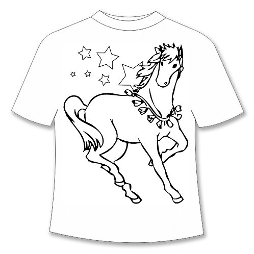 017_unicorns_fr