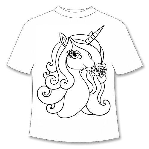 009_unicorns_fr