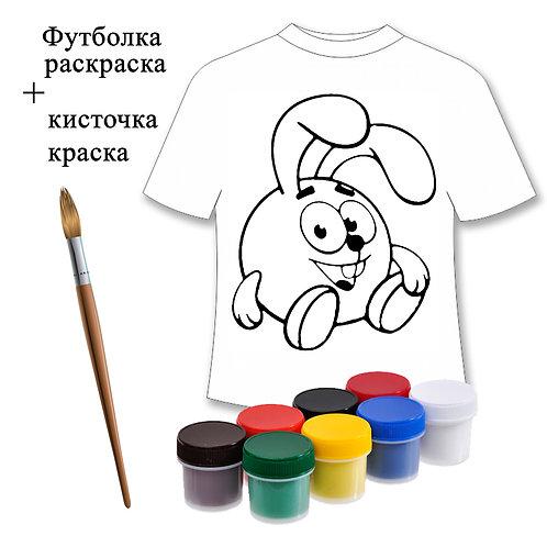 Малышам_006 крош
