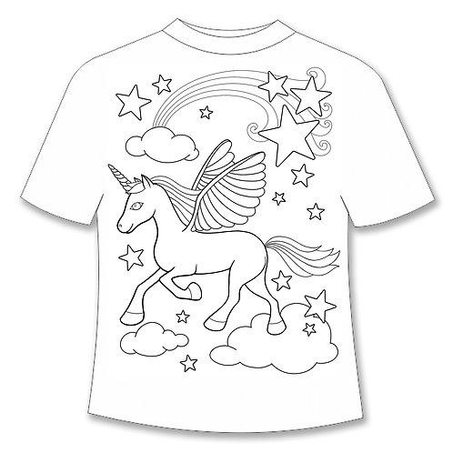 016_unicorns_fr