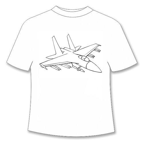 054_for_kids_fr самолёт