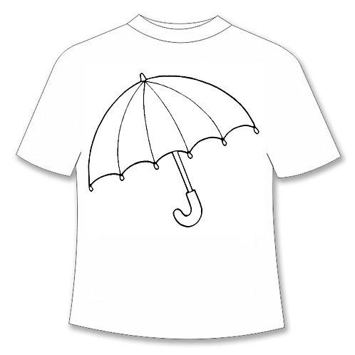 022_for_kids_fr зонтик