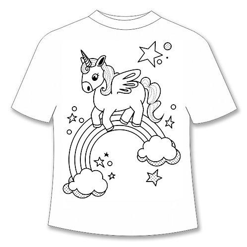 012_unicorns_fr